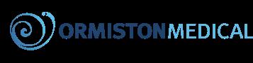 Ormiston Medical
